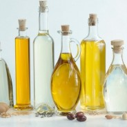 Базови масла – характеристики и приложение